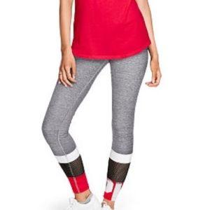 PINK Victoria Secret Ultimate Leggings